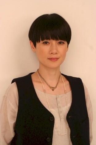 原田貴和子の画像 p1_3
