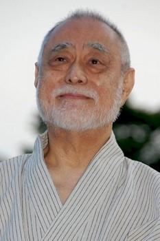 TUGAWAMASAHIKO.jpg